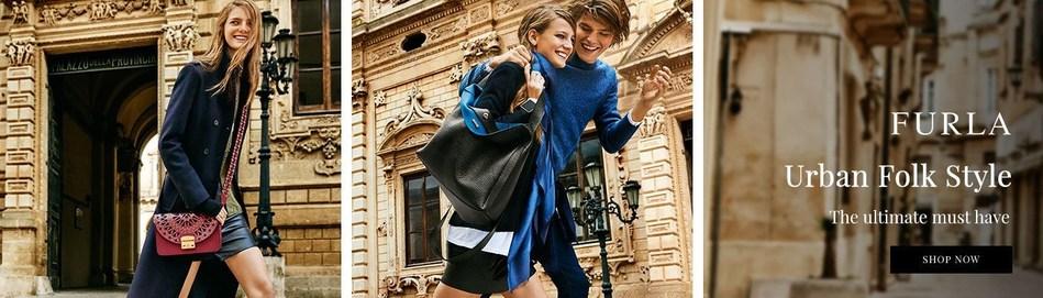 Tata CLiQ Luxury (PRNewsFoto/Tata CLiQ)
