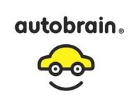 Autobrain Logo (PRNewsFoto/Autobrain)