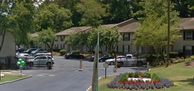 Crown Bay Group Acquires Another 200 Unit Multifamily Complex in Atlanta, Georgia