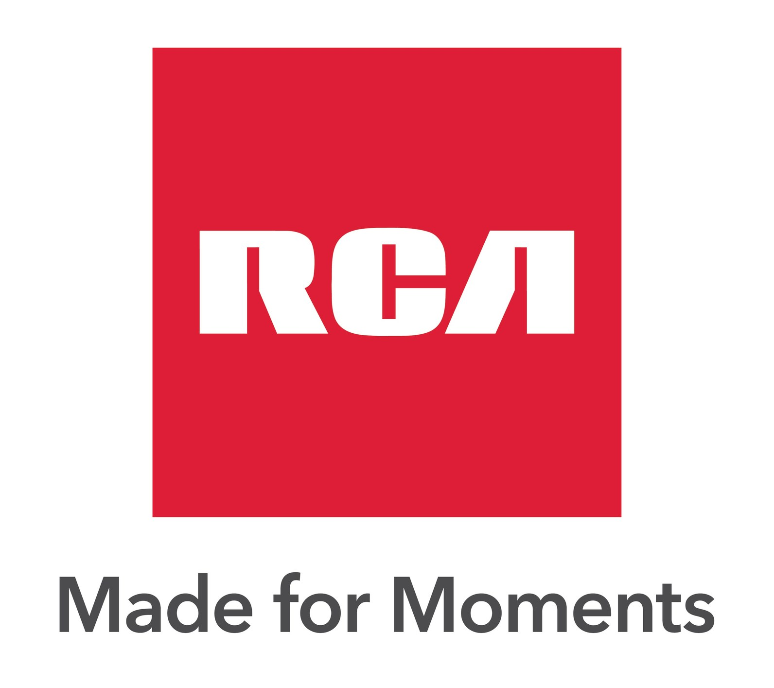 RCA Unveils New TVs, Smartphones, Tablets and Appliances for CES 2017