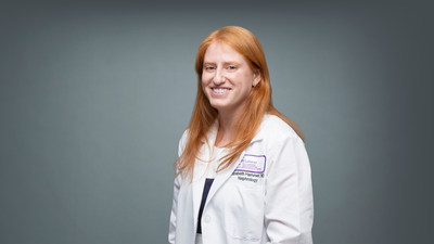 Elizabeth S. Hammer, MD, has been appointed director of the dialysis unit at NYU Lutheran Medical Center in Brooklyn, NY.