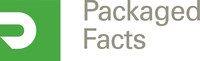 Packaged Facts Logo. (PRNewsFoto/Packaged Facts) (PRNewsFoto/Packaged Facts)