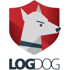 LogDog: Why Antiviruses Aren't Enough for 2017
