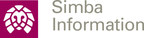After Turbulent Year, a New Report from Simba Information...