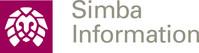Simba Information Logo. (PRNewsFoto/Simba Information) (PRNewsFoto/Simba Information)
