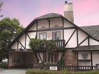 Hofsas House Hotel Celebrates Its 70th Anniversary, Carmel-by-the-Sea's 101st Birthday and Announces Its 2017 Packages
