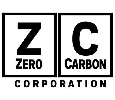 Zero Carbon Corporation