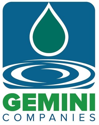 The Gemini Companies provide investment companies with a single point of access to multiple solutions for pooled investment products. The individual service firms within The Gemini Companies - Gemini Fund Services, Gemini Hedge Fund Services, Gemini Alternative Funds - were built on innovation, client partnerships and service, and their teams possess expertise in fund administration, accounting, technology, compliance and reporting. The Gemini Companies are backed by parent company NorthStar Fin (PRNewsfoto/Gemini)
