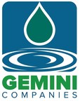 Gemini Continues Diversifying Platform for Alternative Managers