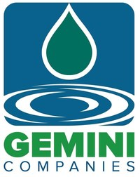 The Gemini Companies provide investment companies with a single point of access to multiple solutions for pooled investment products. The individual service firms within The Gemini Companies - Gemini Fund Services, Gemini Hedge Fund Services, Gemini Alternative Funds - were built on innovation, client partnerships and service, and their teams possess expertise in fund administration, accounting, technology, compliance and reporting. The Gemini Companies are backed by parent company NorthStar Financial Services Group, LLC. For more information, please call (855) 891-0092 or visit  www.thegeminicompanies.com . (PRNewsFoto/The Gemini Companies)