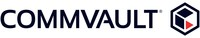 Commvault is the leader in enterprise data protection and information management (PRNewsFoto/Commvault)
