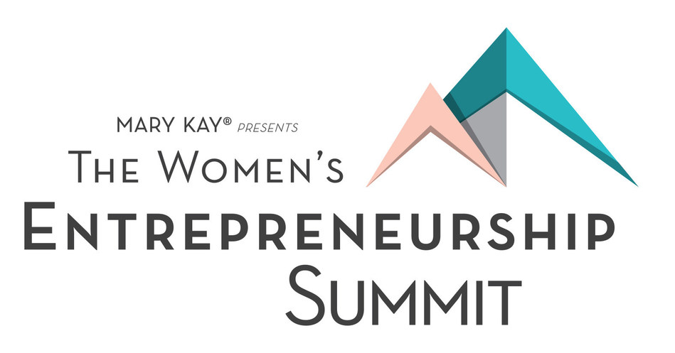 Mary Kay Inc. will host its first Women's Entrepreneurship Summit on Friday, January 27, 2017, from 7:30 a.m. - 5:00 p.m. at the Fairmont Hotel Dallas, located at 1717 N. Akard in Downtown Dallas. Registration is now open, www.marykaywomenssummit.com.