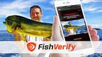 FishVerify: Identify Fish with an App