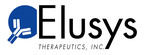 Elusys Receives $16.35 Million For Delivery Of ANTHIM® To U.S. Government