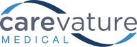 Carevature Medical Ltd.