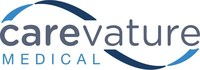 Carevature Medical Ltd.