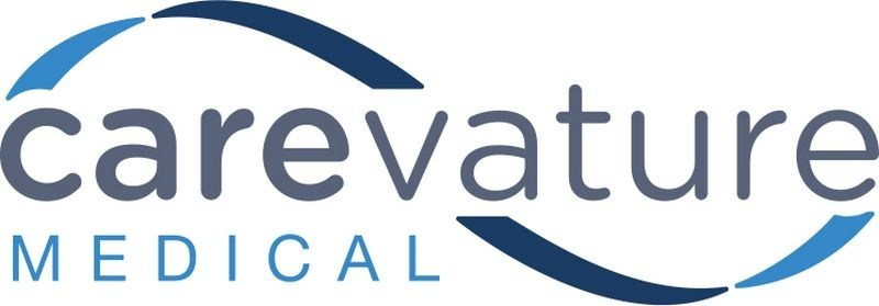 Carevature Medical Ltd. (PRNewsFoto/Carevature Medical Ltd.)