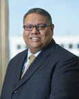 """McGlinchey Stafford Member Richik Sarkar Discusses the Competitive Business Advantage of Diversity for WKYC's """"Square Talk"""""""