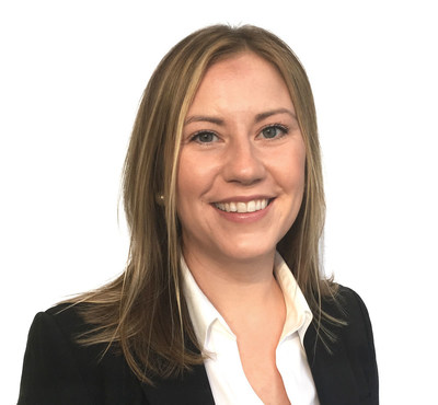 Anja Saloranta, Chief Operations Officer, joined Ballentine Partners in early November.  In her role, she works with the President and CEO, Drew McMorrow, in the management of the firm and leading strategic initiatives.