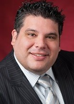 Benjamin Valencia II, partner at Meyer, Olson, Lowy & Meyers, has become Board Certified as a Family Law Specialist.