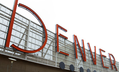 The City and County of Denver Mayor's Office of the National Western Center has selected CH2M as its program manager for the National Western Center campus development, dedicated to addressing the global challenges of food, water, energy and the environment while building beneficial partnerships and enriching the community.