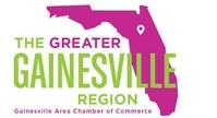 (PRNewsFoto/Gainesville Area Chamber of Com)