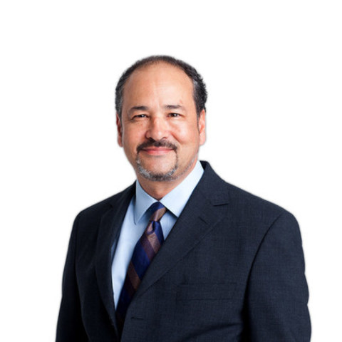 Dan Longlade, Managing Partner, Collins Barrow SNT LLP (CNW Group/Collins Barrow SNT)