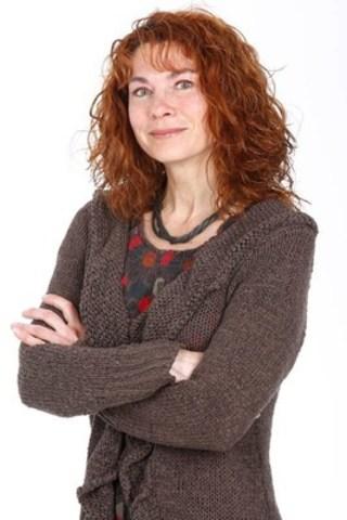 Joanne Lamoureux (Groupe CNW/Place des Arts)