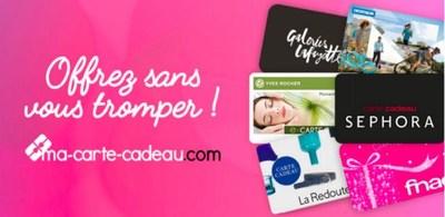 http://mma.prnewswire.com/media/451445/achetez_sans_vous_tromper.jpg?p=caption