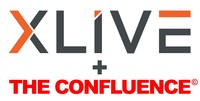 XLIVE Partners With Media Agency, The Confluence To Announce Multi-Year Collaboration