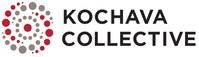 Kochava Collective Logo