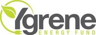 Energy efficiency financing made easy. (PRNewsfoto/Ygrene Energy Fund)