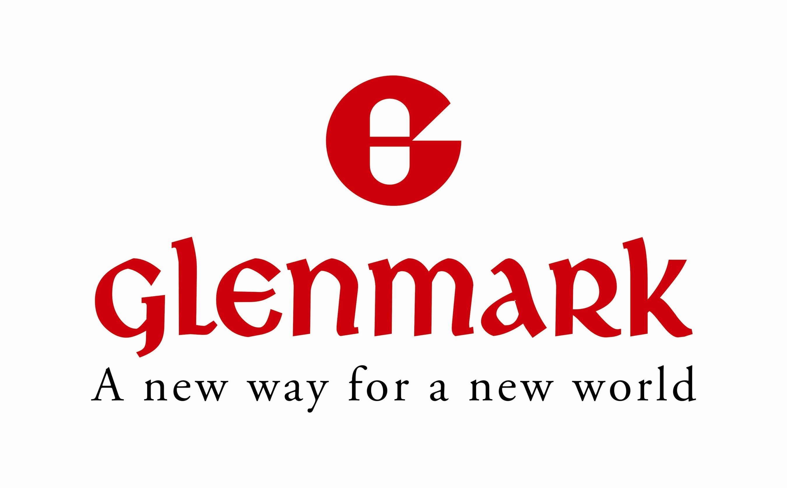 Glenmark Pharmaceuticals Inducted Into the Dow Jones