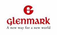 Glenmark Logo (PRNewsFoto/Glenmark Pharmaceuticals)