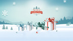 BDB Prepares a Special Christmas Surprise for Online Traders