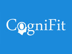 CogniFit Introduces a New System for Health Professionals to Automate Patient Brain Health Monitoring