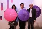 Taipei Hands Over World Design Capital Designation to Mexico City at December 2016 Convocation Ceremony