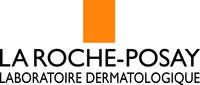 La Roche-Posay Promotes Year-Round Sun Protection for All Ages & Ethnicities (PRNewsFoto/La Roche-Posay)