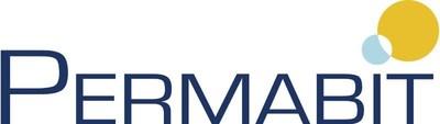 www.permabit.com.  (PRNewsFoto/Permabit Technology Corporation)