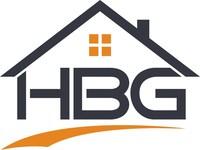 (PRNewsFoto/Home Brands Group LLC)