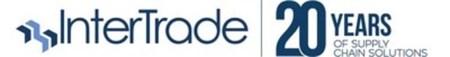 Logo: InterTrade Systems Inc. (CNW Group/InterTrade Systems Inc.)