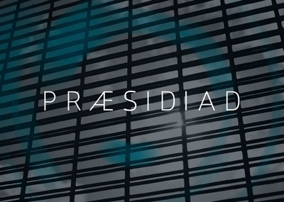 Betafence Corporate Services rebrands to PRÆSIDIAD