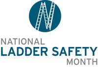 Ladder safety affects you more than you think. (PRNewsfoto/American Ladder Institute)