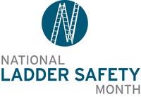 (PRNewsFoto/American Ladder Institute)