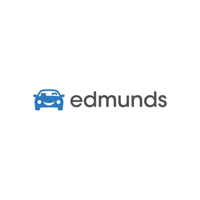 Car-buying platform Edmunds.com serves nearly 20 million visitors each month. With Edmunds.com Price Promise(R), shoppers can buy smarter with instant, upfront prices for cars and trucks currently for sale at over 10,000 dealer franchises across the U.S. (PRNewsFoto/Edmunds.com)