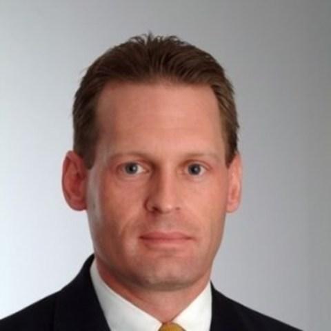 Ty Stafford (CNW Group/Impark)
