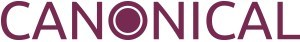 CANONICAL CHOOSES SPIRALINKS AS PARTNER OF CHOICE
