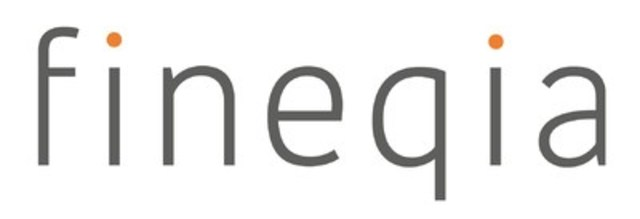 Fineqia announces proposed private placement and debt settlement (CNW Group/Fineqia International Inc.)