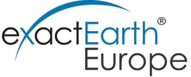 exactEarth Europe Awarded £1.1M Project for Small Vessel Tracking in South Africa (CNW Group/exactEarth Ltd.)