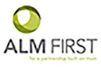ALM First Financial Advisors, LLC